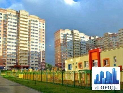 Щелково, 1-но комнатная квартира, Богородский д.17, 2300000 руб.