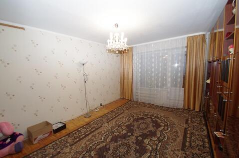 1 комнатная квартира Зелёный пр-кт, д.67к1