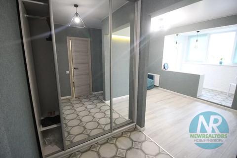 Продается 1 комнатная квартира в ЖК Южное Видное
