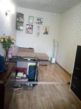 Продается 2 ком. квартира, Город Солнечногорск