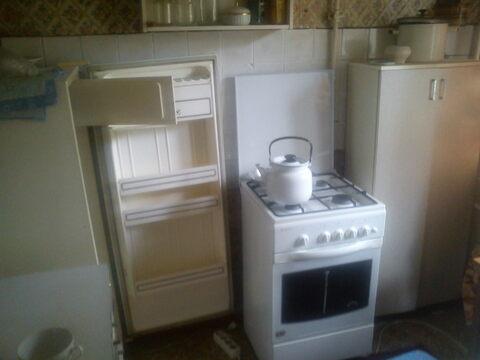 Продажа квартиры Балашиха Железнодорожный ул Советская 22