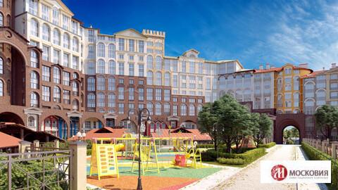 Продам 1-комнатную квартиру вблизи м. Домодедовская