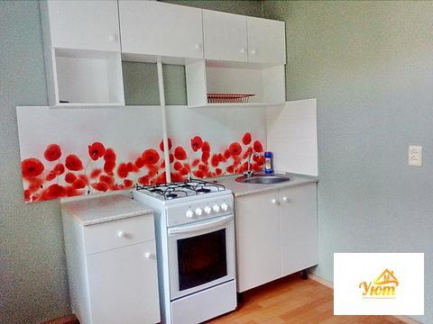 Продается 2- х комн. квартира в г. Жуковский, ул. Маяковского, д.20
