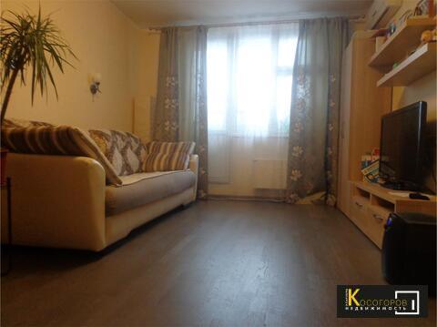 Продается шикарная однокомнатная квартира в Реутове