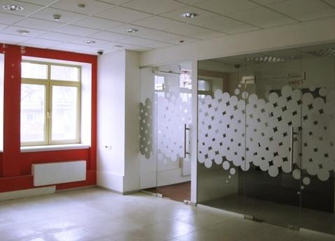 Аренда торг.помещения 105,5 м2 м. Тимирязевская