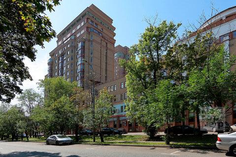 """2-комнатная квартира, 72 кв.м., в ЖК """"Доминанта"""""""