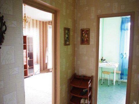 Продажа квартиры, м. Марьино, Батайский проезд