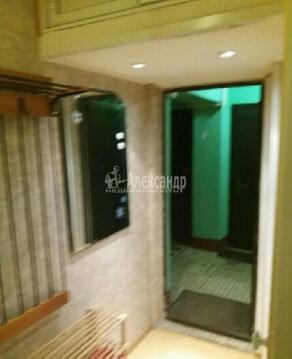 Продажа 1 комнатной квартиры м.Отрадное (Полярная ул)