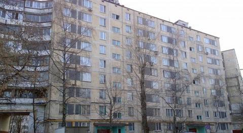 Москва, 2-х комнатная квартира, ул. Молостовых д.8 к1, 7000000 руб.