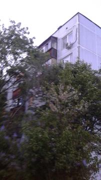 Квартира в Софрино-1 (30,5 кв.м.)