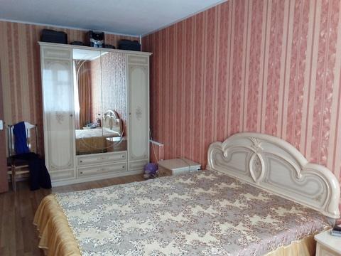 Химки, 4-х комнатная квартира, ул. Молодежная д.64, 10300000 руб.