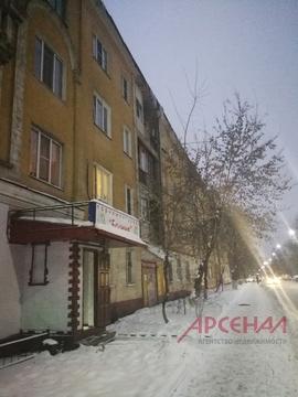 Продам комнату в Подольске