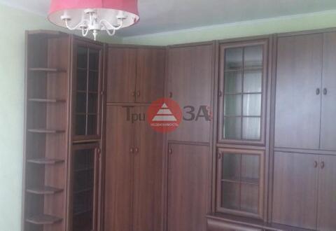 Продажа квартиры, Хорошёвское шоссе