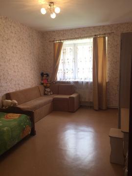 Просторная 3-х комнатная квартира в г. Щелково