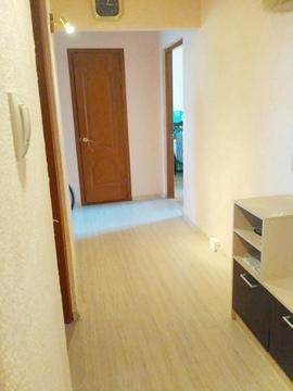 Электросталь, 3-х комнатная квартира, ул. Пушкина д.25а, 4120000 руб.