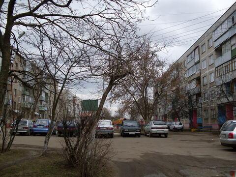 3 кв поселок Гжель