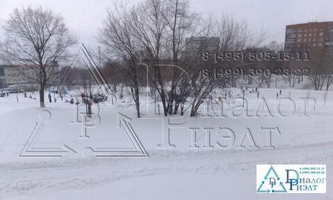 Дзержинский, 2-х комнатная квартира, ул. Лермонтова д.13б, 5300000 руб.