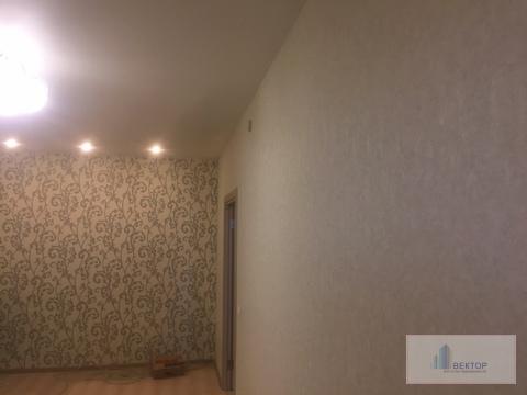 """1-комнатная квартира, 42 кв.м., в ЖК """"в Жегалово"""""""
