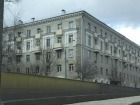 Сергиев Посад, 3-х комнатная квартира, Красной Армии пр-кт. д.1а к1, 4300000 руб.