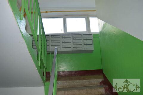 Сдаю 3 комнатную квартиру, Домодедово, ул Королева, 2к3