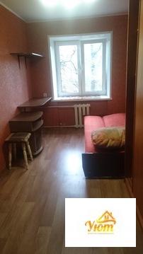 Продается комната, в 6-комн. квартире г. Жуковский, ул. Гагарина 5
