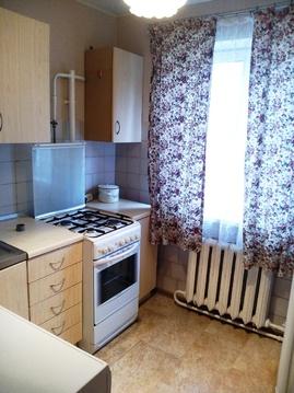 Раменское, 3-х комнатная квартира, ул. Коминтерна д.11, 3900000 руб.