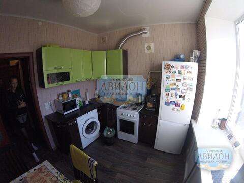 Продам 1 комнатную квартиру ул Спортивная д 5