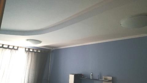 Подольск, 2-х комнатная квартира, ул. Садовая д.5 к1, 5100000 руб.