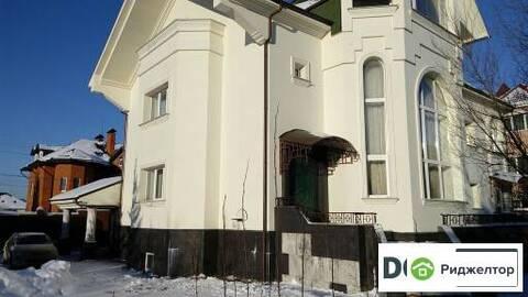 Аренда дома посуточно, Апрелевка, Наро-Фоминский район