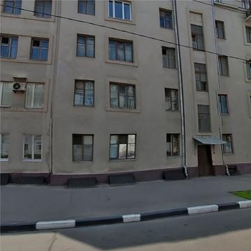 Продажа квартиры, м. Дубровка, Ул. Дубровская 2-я