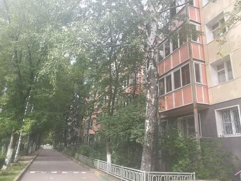 Чехов, 2-х комнатная квартира, ул. Полиграфистов д.19, 2600000 руб.