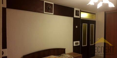 Продаётся 1-комнатная квартира по адресу Карла Маркса 117/18