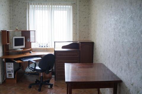 3-комнатная квартира, г. Коломна, ул. Макеева
