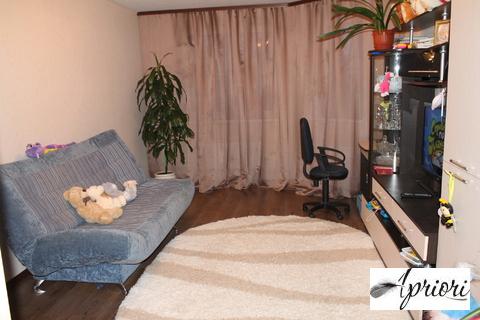 Фрязино, 1-но комнатная квартира, ул. Барские Пруды д.1, 18000 руб.