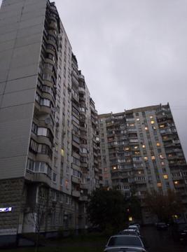 3к квартира 75кв.м, 7/17эт. на ул.Оршанская д11