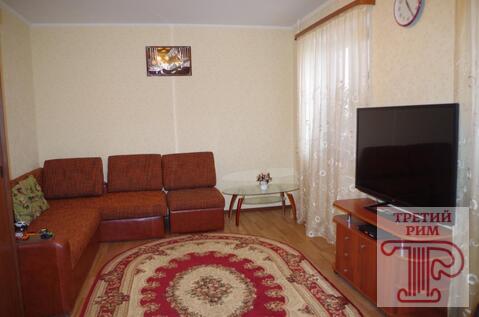 Купить квартиру в Воскресенске! 1к.кв ул.Зелинского, о/пл 42 кв.м.