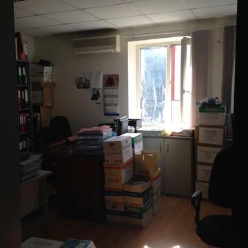 Сдаем Офисное помещение 150м2, 12000 руб.