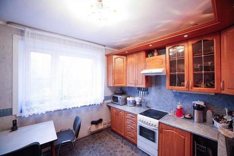 Продам 3-комн. кв. 75 кв.м. Москва, Мусы Джалиля