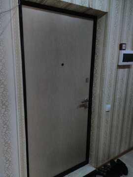 Некрасовский, 1-но комнатная квартира, Строителей мкр. д.41, 2900000 руб.