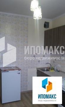 Сдается 1-комнатная квартира ЖК Престиж, п.Киевский
