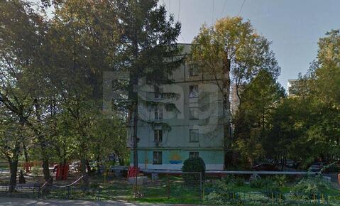 Продам 2-комн. кв. 46 кв.м. Москва, Вернадского проспект