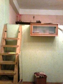 Продам 2 комнаты 44 кв.м в Ногинске