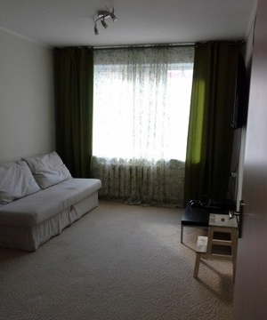 Королев, 2-х комнатная квартира, Тихомировой д.1 к21, 3850000 руб.