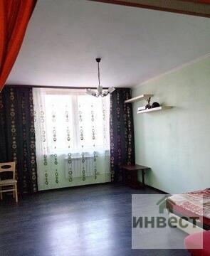"""1-комнатная квартира, 54 кв.м., в ЖК """"Новая Апрелевка"""""""