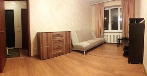 2-комн.кв-ра Грохольский пер. 10/5 ипотека возможна, отличное состояни