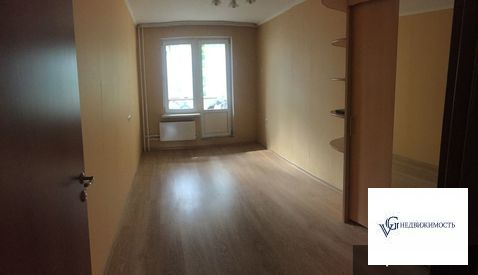 Сдается светлая, чистая, просторная и очень уютная 3-комнатная квартира