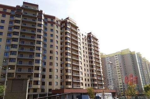 Видное, 4-х комнатная квартира, ул. Завидная д.10, 8100000 руб.