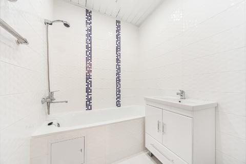 2-комнатная квартира, 70 кв.м., в ЖК «Леоновский парк»