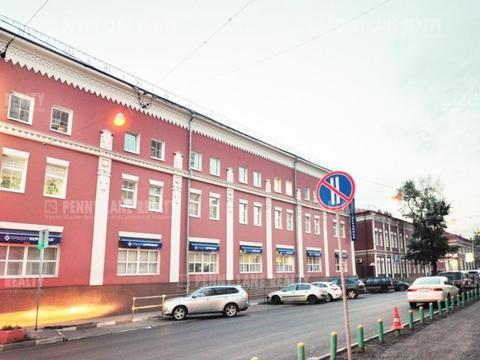Сдается офис в 9 мин. пешком от м. Савеловская