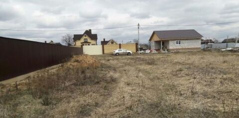 Продажа участка, Дуброво (Новинское с/п), Орехово-Зуевский район, .